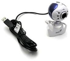 программа для веб камеры знакомство
