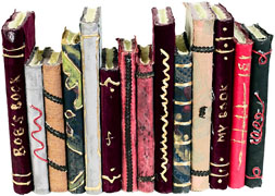 Бесплатные интернет книги