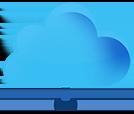 Облако приложение скачать