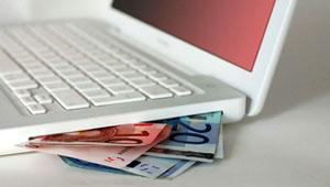 оформить кредитную карту в банке райффайзен