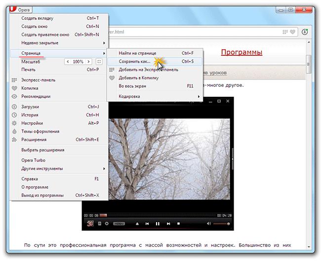 Как скачать фото и картинки: http://www.neumeka.ru/skachat_foto.html