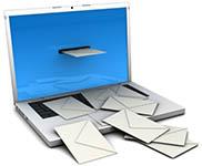 бесплатные знакомства в саратове без электронной почты