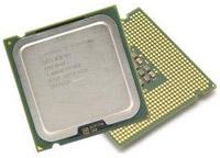 http://www.neumeka.ru/images/stat/komp/processory.jpg