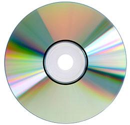 Программу для компьютера для записи двд дисков