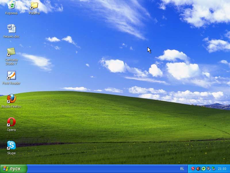 операционная система википедия - фото 9