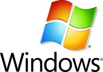 Что за программа операционная система microsoft windows
