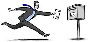 Скачать как узнать свой пароль от почты на яндексе