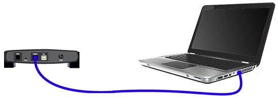 Где найти пароль от вайфая на компьютере